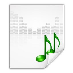 audio streaming 2