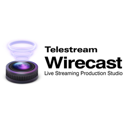 telestream-wirecast-logo_51f773e965581
